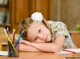 Seeking Wiki Grade School Seeking Help For Mental Health Concerns