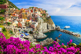 Getting There U0026 Around Italian by Italy U0027s 19 Most Beautiful Villages Travel