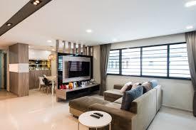 crescendo l top interior designer l singapore