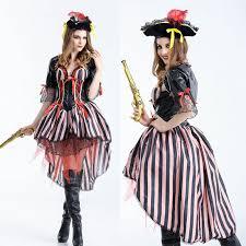 Pirate Halloween Costume Women Cheap Pirate Costumes Aliexpress Alibaba Group