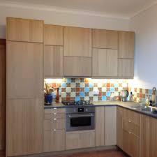 units and appliances all ikea ekestad oak tiles from caoba