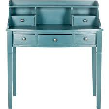 Pine Desk With Hutch Cheap Pine Desk Find Pine Desk Deals On Line At Alibaba
