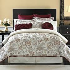home decorators company home decorators bedding beautiful decorating home decorating company