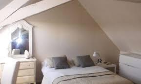 chambre parentale taupe chambre parentale taupe peinture chambre bleu nuit argenteuil with