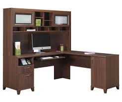l shaped computer desk target desks at target canada in popular desk target furniture info desk at