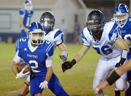 imperial valley press friday night lights east county sports real sports real time