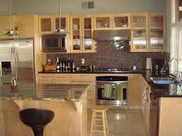 l kitchen with island kitchen room l shaped modular kitchen with island design ideas