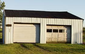 Overhead Door Greensboro Nc When To Replace Your Garage Door Signs Of Garage Door Replacement