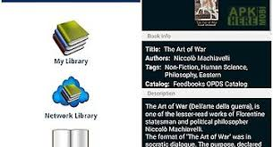 aldiko apk aldiko book reader for android free at apk here store