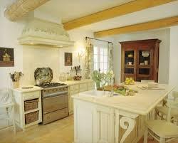 k che gelb gemütliche küche im landhausstil einrichten