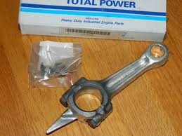 bolens parts u0026 supplies