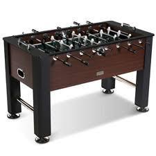 Wilson Foosball Table Foosball Equipment Ebay