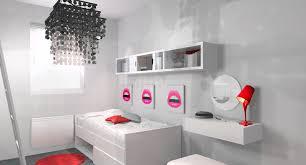 aménagement d une chambre ado design stinside architecture d intérieur