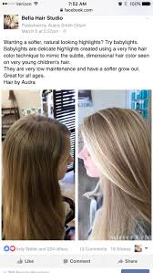 372 best makeup u0026 hair clients images on pinterest hairstyles