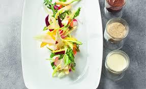 ecole de cuisine alain ducasse condiments par l école de cuisine alain ducasse