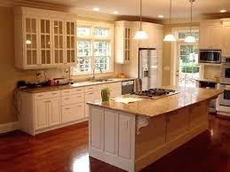 kitchen cabinet hardware ideas pulls or knobs kitchen cabinet pulls ideas awesome best kitchen cabinet hardware