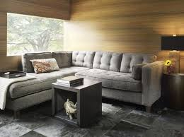 Leather Sofa For Small Living Room by 73 Best Living Room Ideas Images On Pinterest Living Room Ideas
