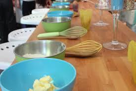 cours cuisine enfant les cours de cuisine pour enfant à loisirs sortiraparis com