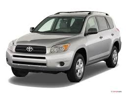 dimensions of toyota rav4 2008 toyota rav4 specs and features u s report