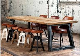 tavoli sala da pranzo allungabili tavolo da pranzo allungabile antico opera tavolo allungabile da