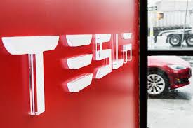 tesla factory tesla factory reportedly described as a u0027predator zone u0027 by female
