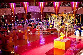 wedding decorator suhaag garden indian wedding decorator florida wedding decorator