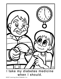 coloring pages u2014 chari pere cartoonist