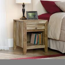 nightstand beautiful excellent small white cupboard design with