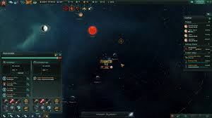 Entry9 by Let U0027s Play Stellaris Entry 9 Freaking Rivals Space Game Junkie