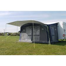 Caravan Awning Carpet Sunncamp Advance Air Master Caravan Awning With Free Carpet