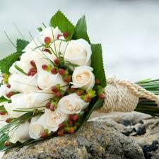 Flower Companies Flower Shops In Heliopolis Arabia Weddings