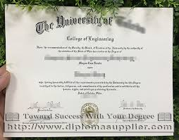 diploma samples certificates the university of toledo fake diploma sample for sale fake