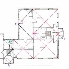 floor plan software for mac sweet home d rendering in italian