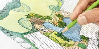g rtner garten und landschaftsbau gärtner werden jardinsuisse ostschweiz