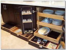 Metal Drawers For Kitchen Cabinets by Restoring Old Metal Kitchen Cabinets Cabinet Home Decorating