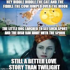 Still A Better Lovestory Than Twilight Meme - 43 best still a better love story than twilight images on