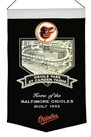 the 25 best baltimore orioles stadium ideas on pinterest