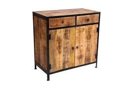 uncategorized reclaimed wood sideboard with exquisite handmade