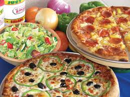 California Pizza Kitchen Coupon Code by Pizza Near Me Los Alamitos Ca Restaurant Coupons