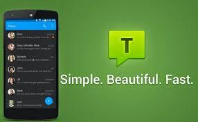 textra apk textra sms pro v2 36 apk 4appsapk android apps