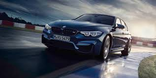 bmw jeep 2017 bmw m3 review specification price caradvice