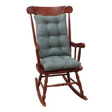 chair pads furniture accessories u0026 replacement parts furniture