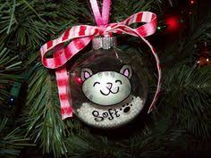 soft big ornament recreate with sharpie paint markers