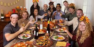141955 thanksgiving decorations at city decoration ideas