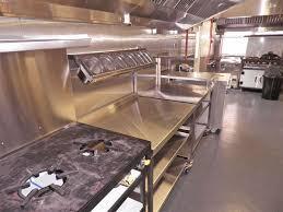 indian restaurant kitchen design samarkhan indian restaurant heckmondwike commercial kitchen design
