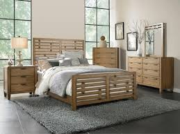 Light Colored Bedroom Furniture by Best 10 Broyhill Bedroom Furniture Ideas On Pinterest White