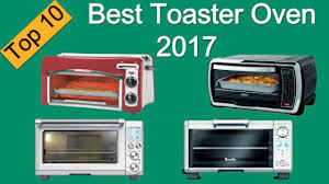 Cuisinart Tob 195 Exact Heat Toaster Oven Broiler Stainless Best Toaster Oven 2017 Best Toaster Oven Reviews Youtube