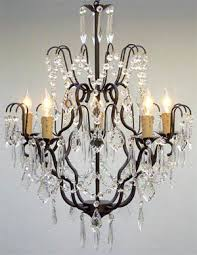 Best Selling Chandeliers 166 Best Best Selling Chandeliers Images On Pinterest Candelabra