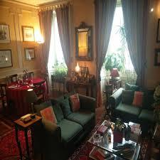 chambre d hote nantes centre ville le plus brillant avec superbe chambre d hote à nantes concernant