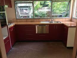 Kitchen Cabinet Joinery Kitchens Machnee Custom Woodworking Kitchen Cabinet Joinery